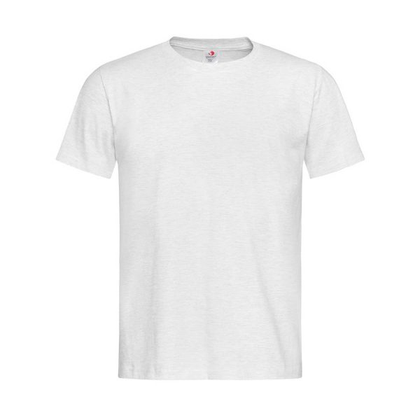 T-shirt - Ash